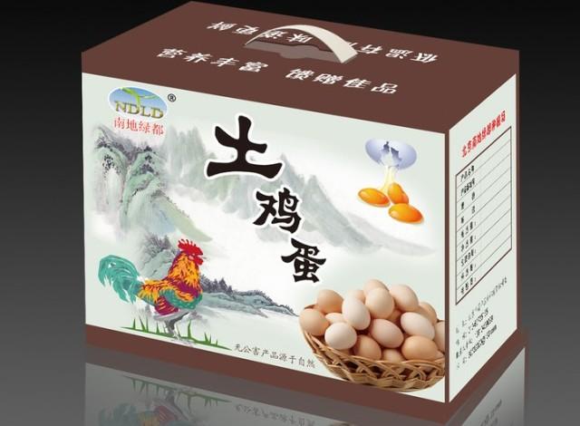 eggs can also be described as tu