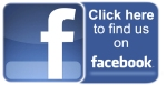 clickhere-facebook-copy