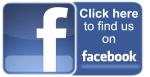 clickhere-facebook-copy